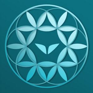 Soulvana logo