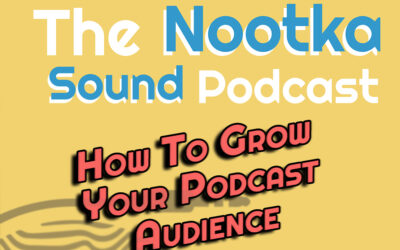 How To Grow Your Podcast Audience?