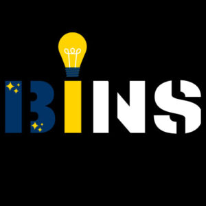 Balkan Idea Novi Sad Podcast